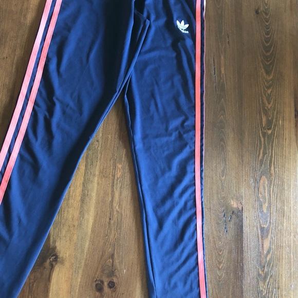 adidas Other - Adidas set ( new pants/ top)